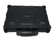 14 Inch Rugged Laptop
